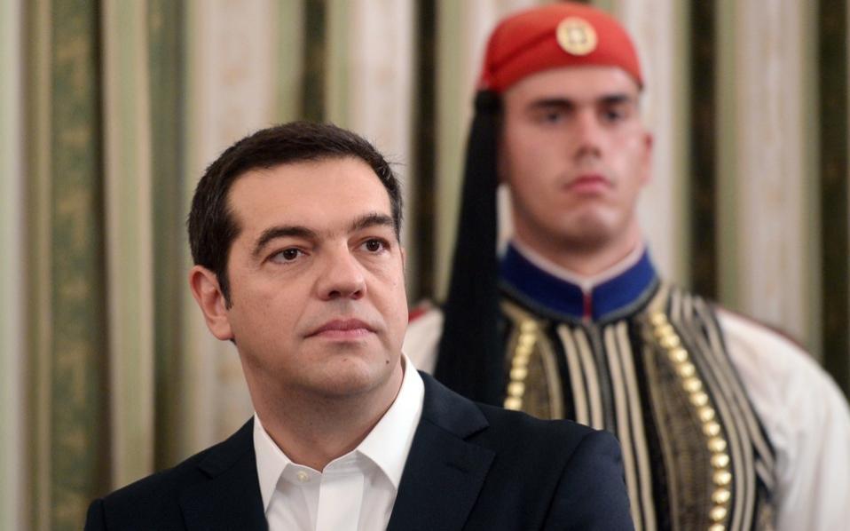 tsipras_evzone_web