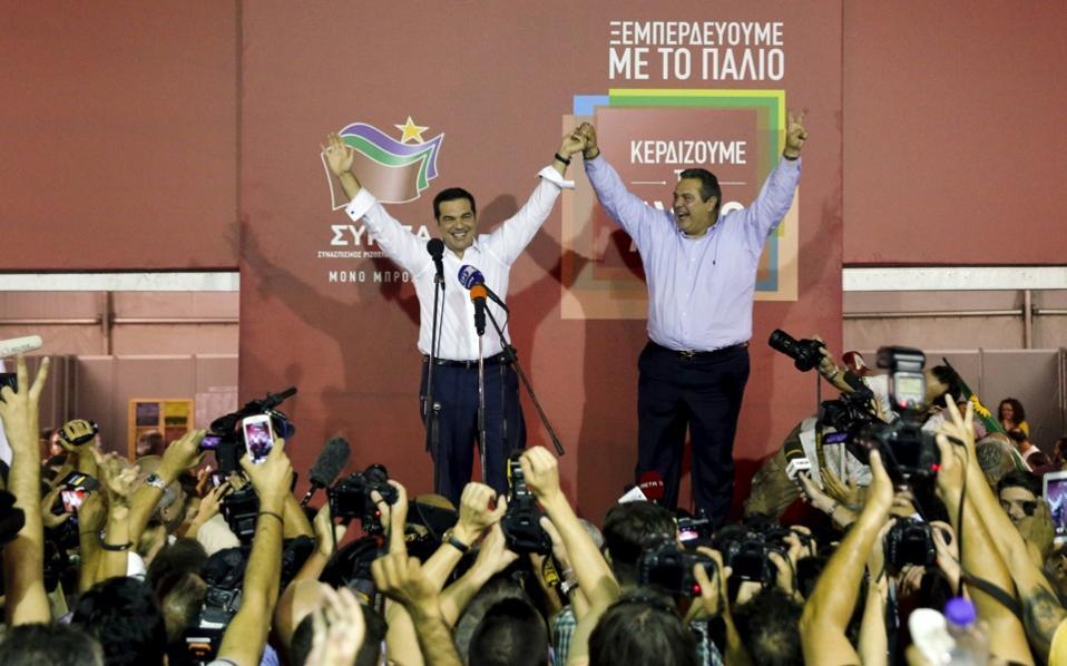tsipras_kammenos_triumph