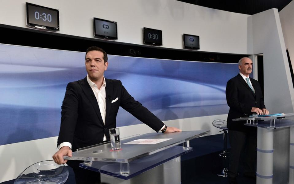 tsipras_meimarakis--2