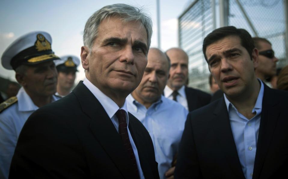 faymann_tsipras_lesvos_web