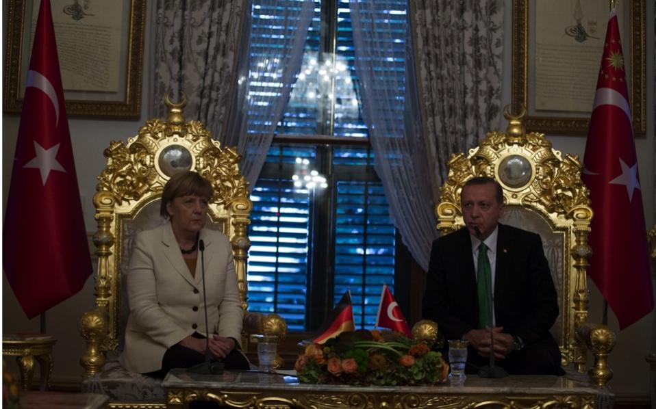 merkel_erdogan_gold