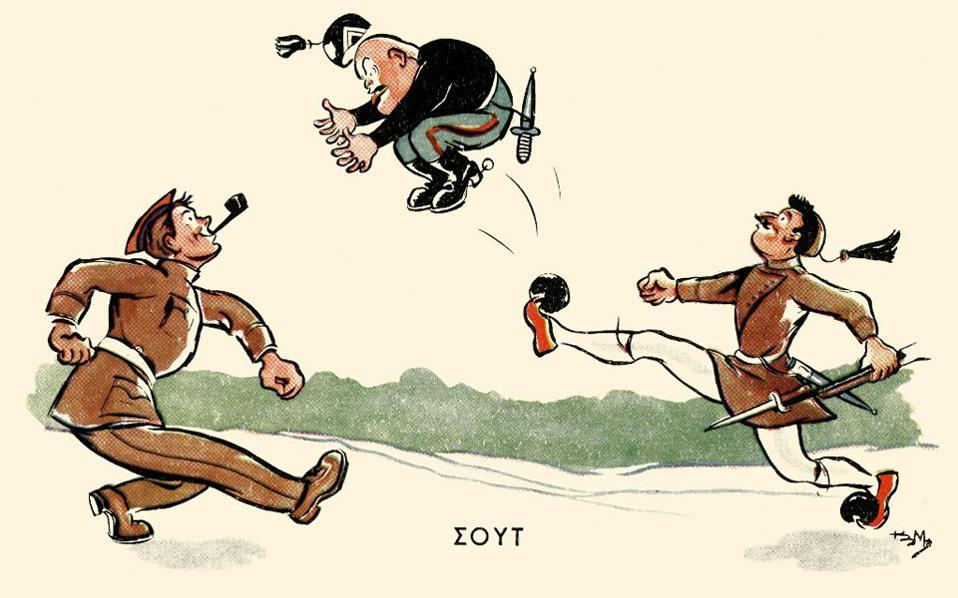 mussolini_cartoon_web