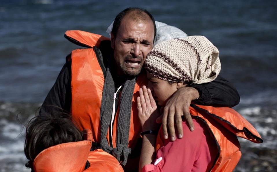 refugees_lesvos_oldman