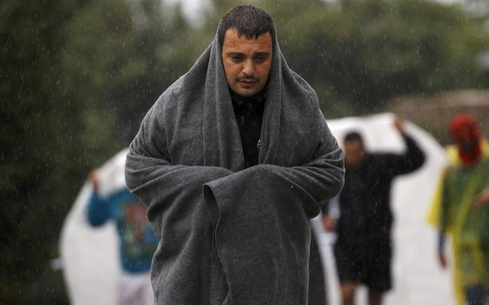 syrian_rain_web
