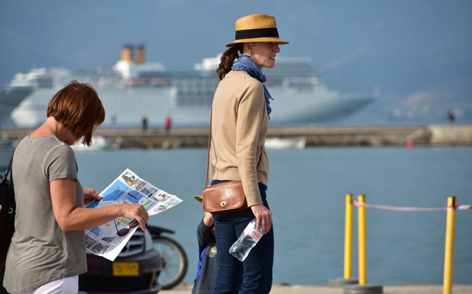 tourists_nafplio_web