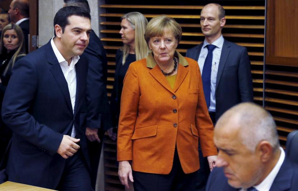 tsipras_merkel_web