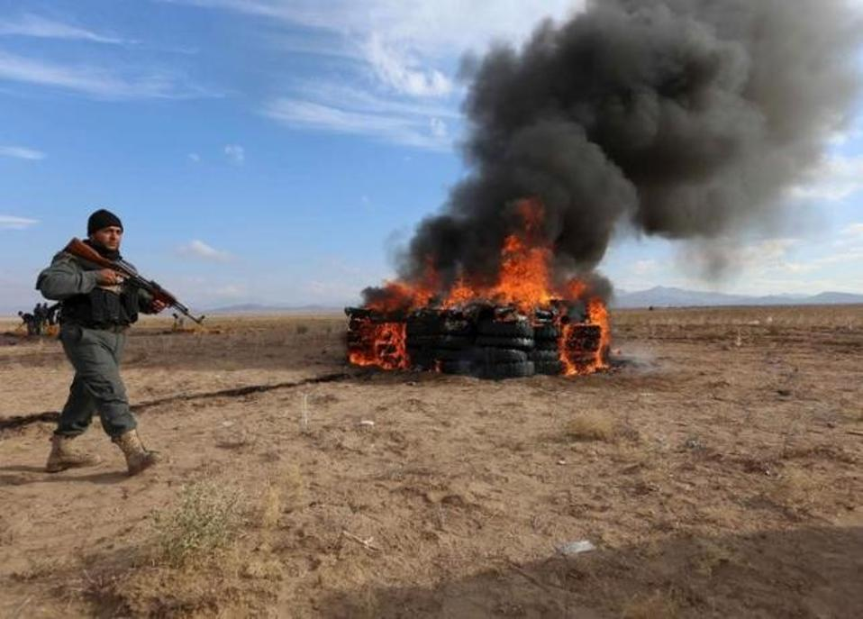 afghanistan_policeman_web