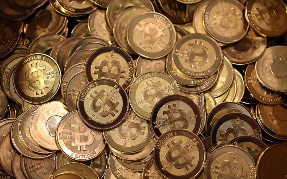bitcoin_coins_web