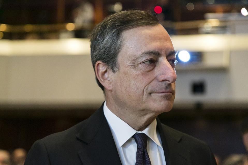 draghi_light_web