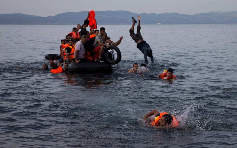 greece-migra