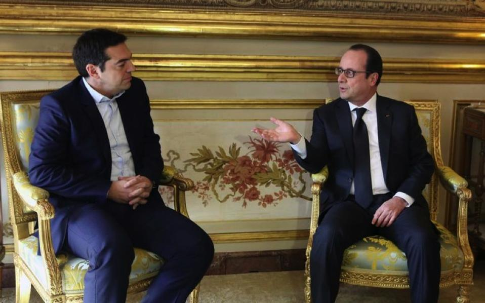 hollande_tsipras-web