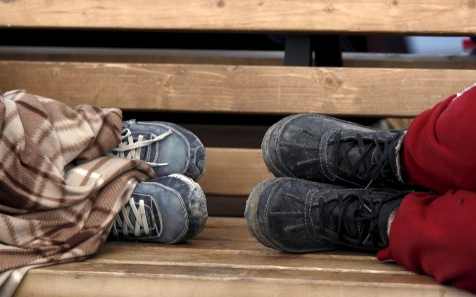migrant_shoes_bench_web
