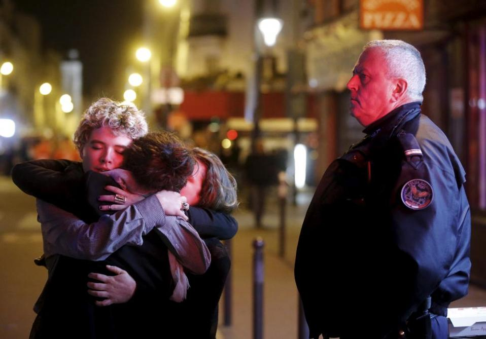 paris_attack_web