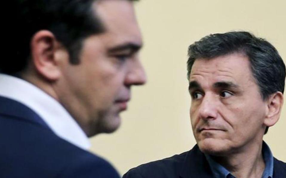 tsakalotos_tsipras_web-thumb-large