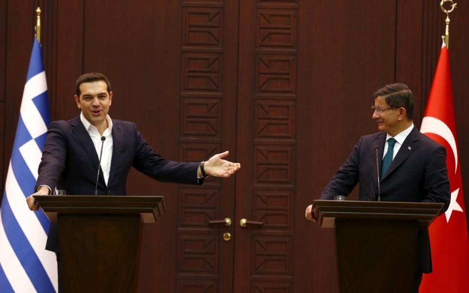 tsipras_davutoglu