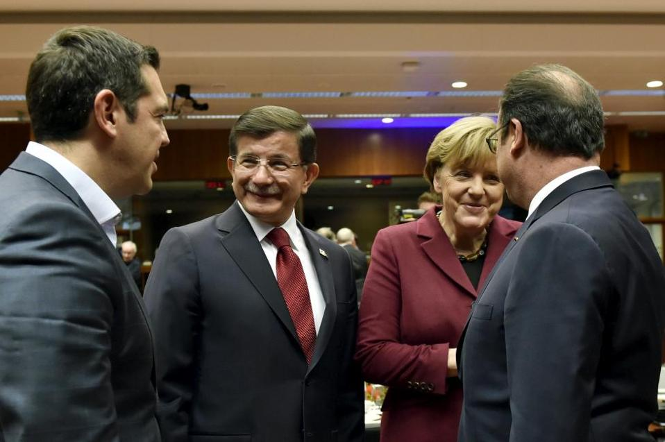 tsipras_davutoglu_web--2