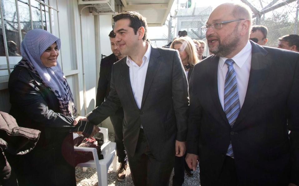 tsipras_lesvos_schulz