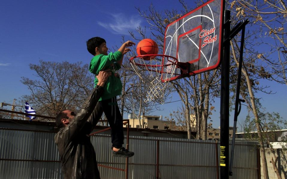 basketball_migrantkid