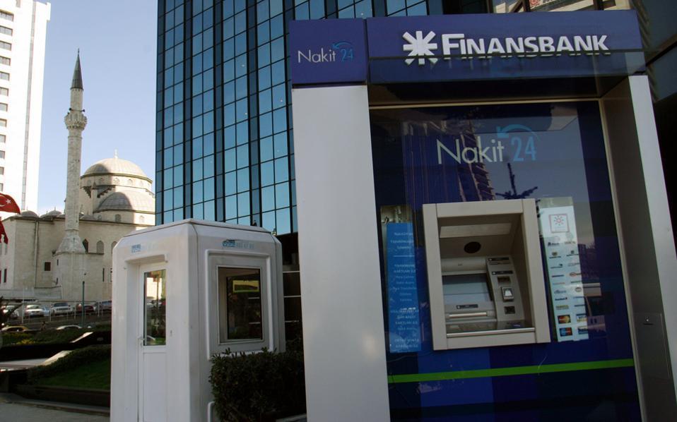 finansbank