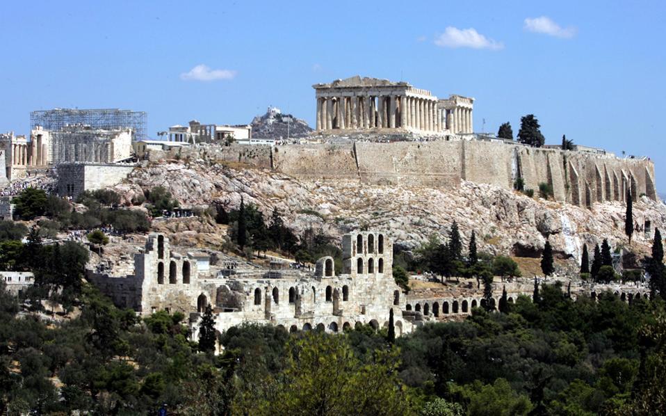akropoli1-thumb-large