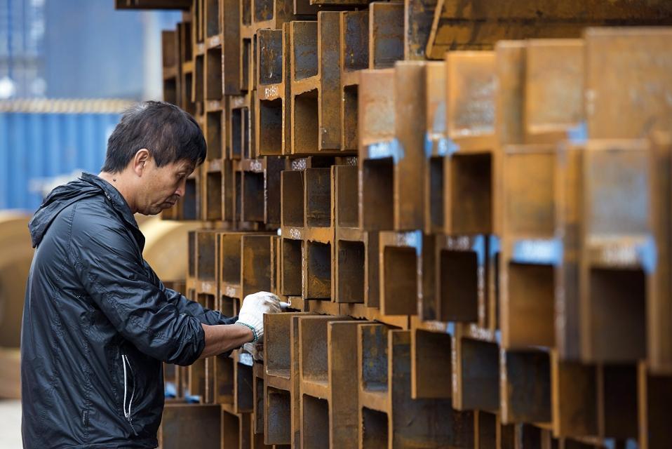 china_port_web