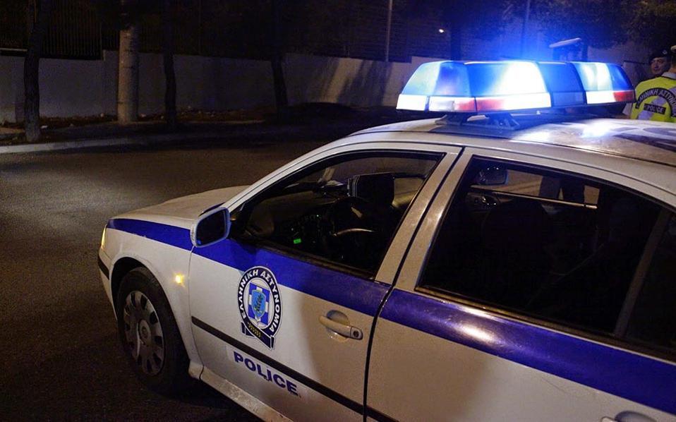police_carjpg