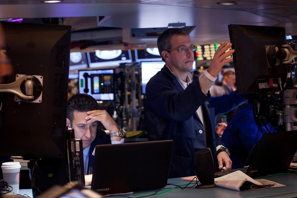 traders_screens_web--2