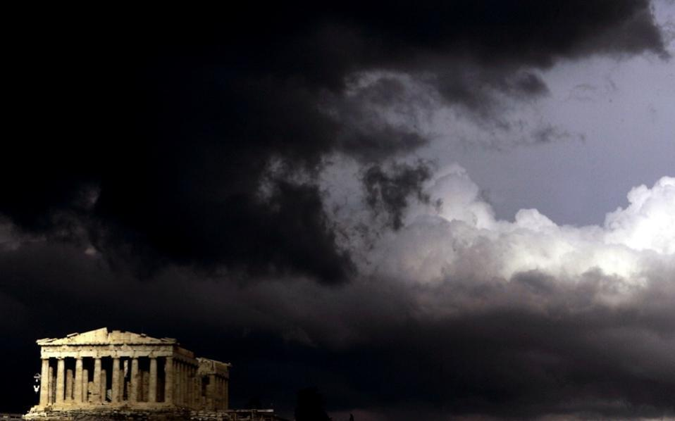 acropolis_clouds-thumb-large