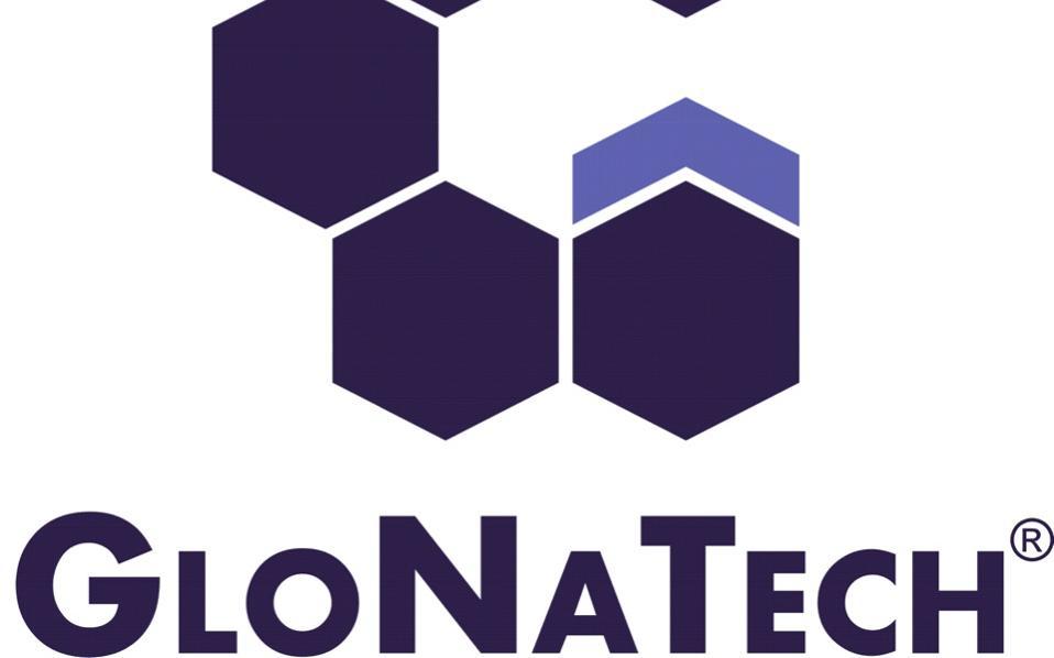glonatech_web