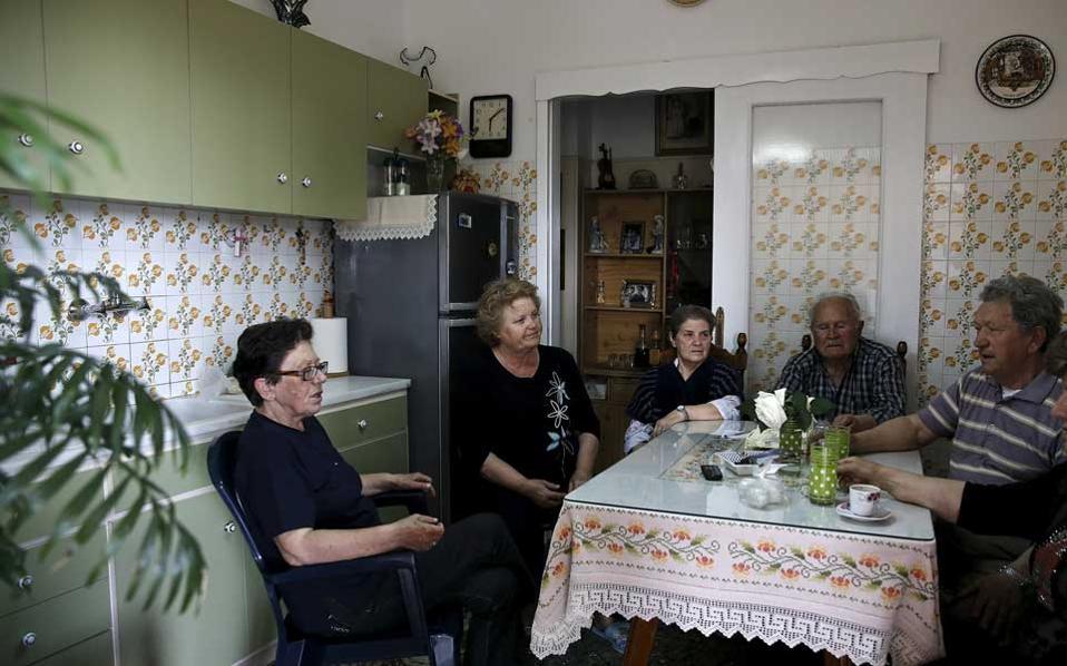 pensioners1_web