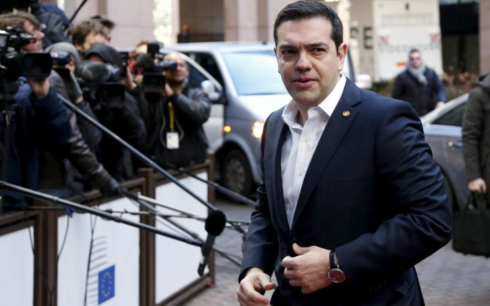 tsipras_migration_summit