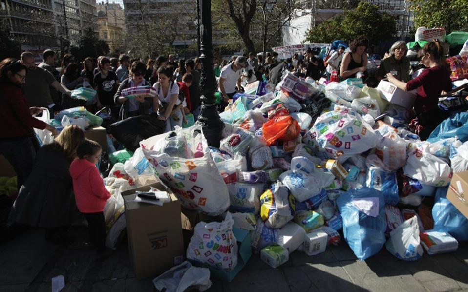 athens_donations