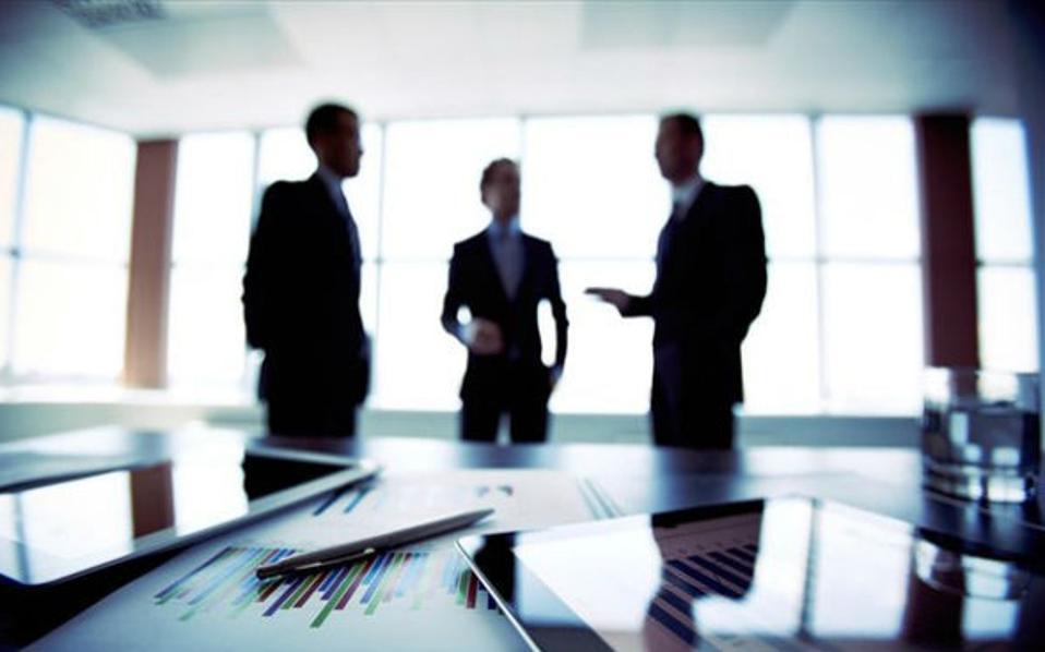 executives_web