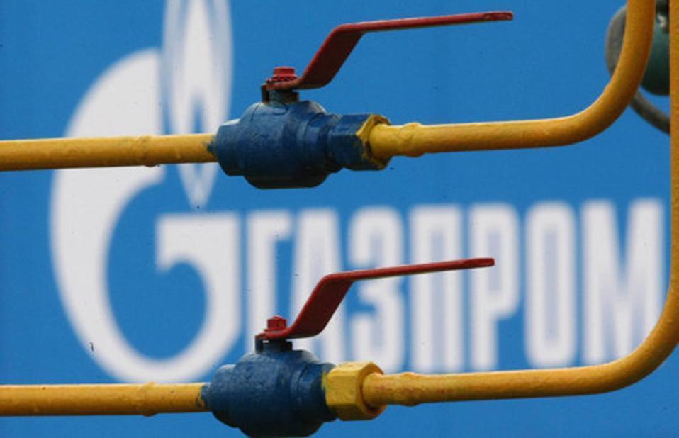 gazprom_web--2