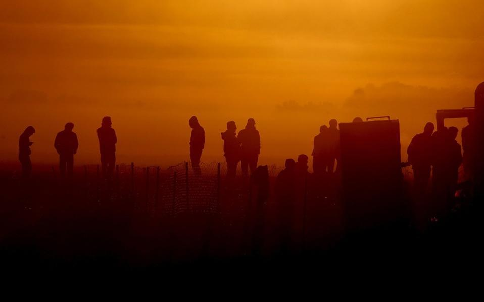 idomeni_sunset_web