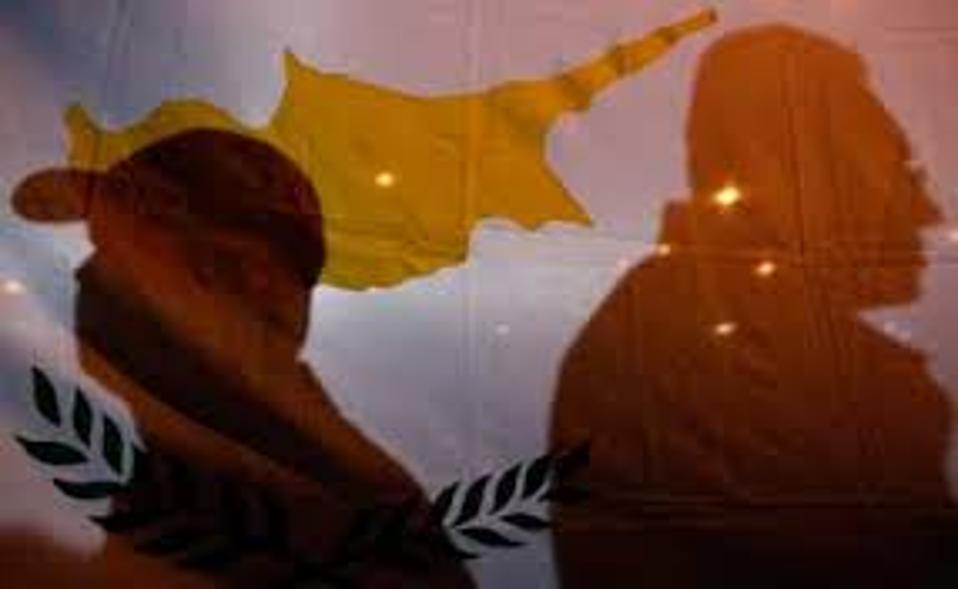 cyprus_flag_shadows_web-thumb-large
