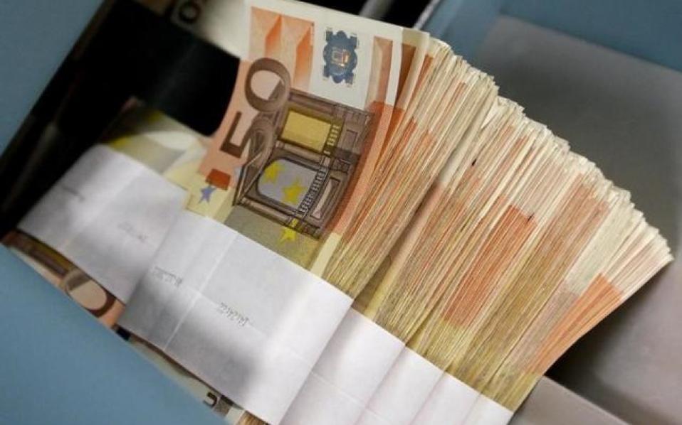 euros_50_web