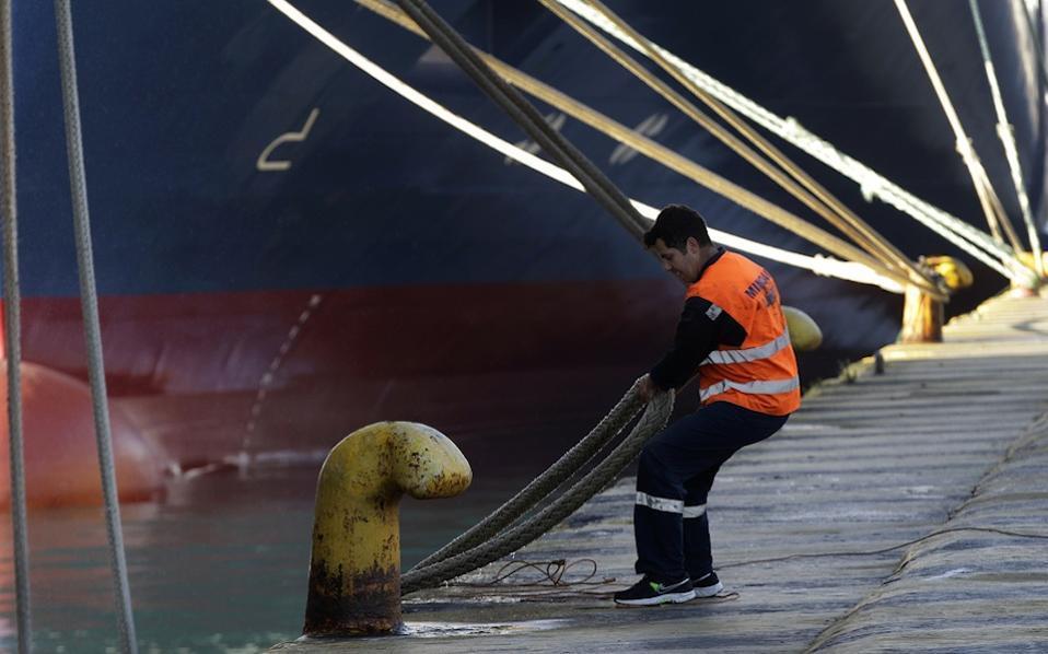 ferry_dock_web