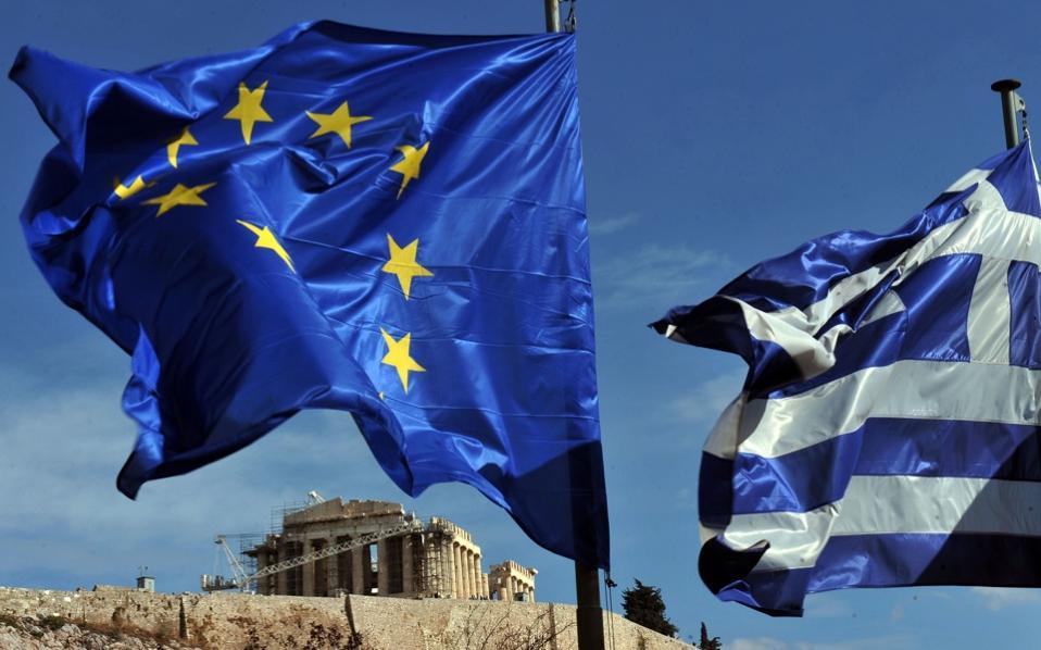 greek_eu-flag