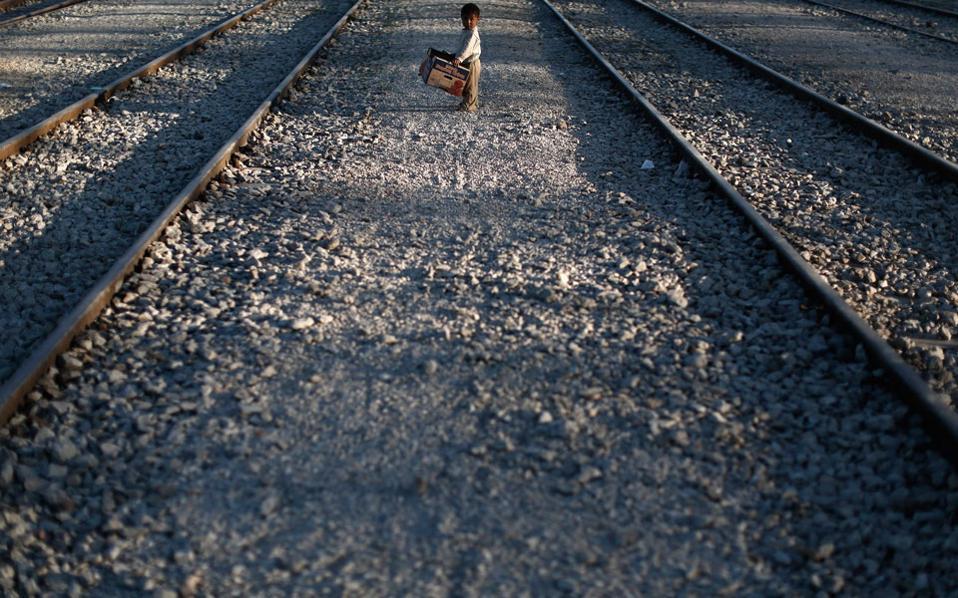 idomeni_railway_web--2
