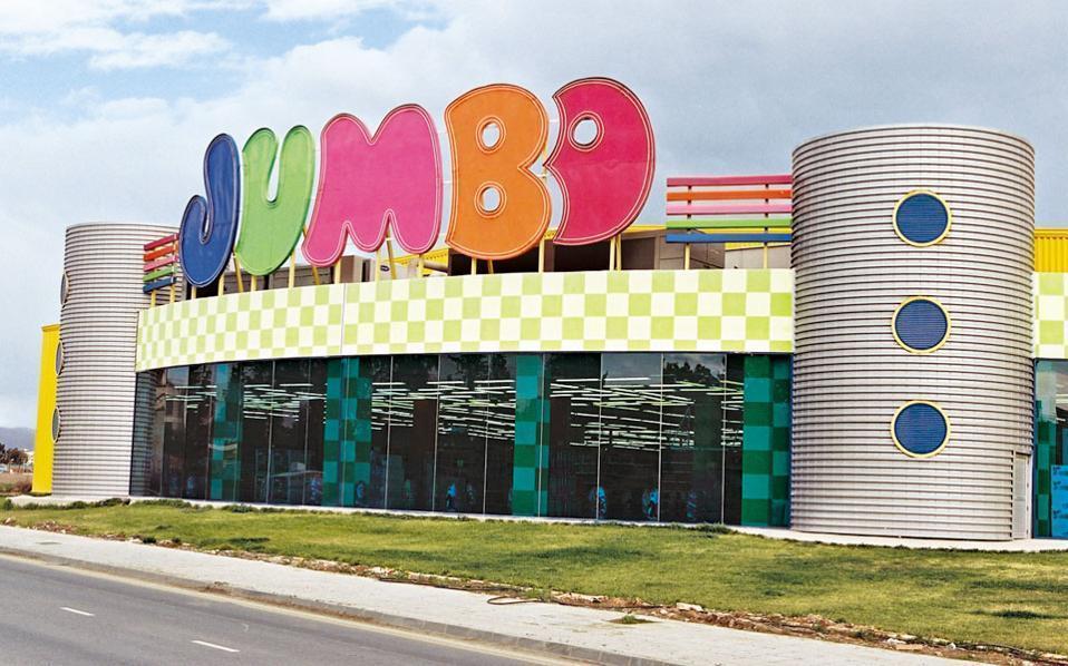 jumbo_web-thumb-large
