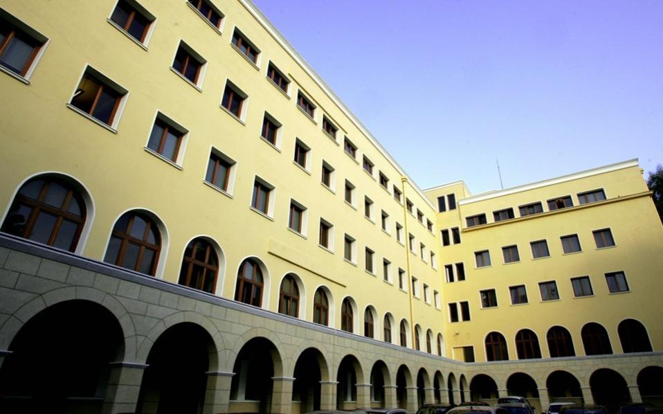 Church of Greece scrambling to avoid bankruptcy, Apostolos Lakasas | Kathimerini