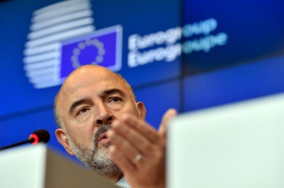 moscovici_speaking_web