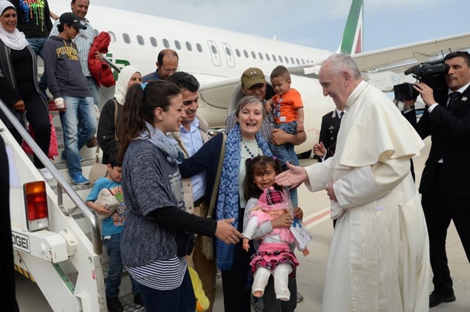 pope_syrians_web