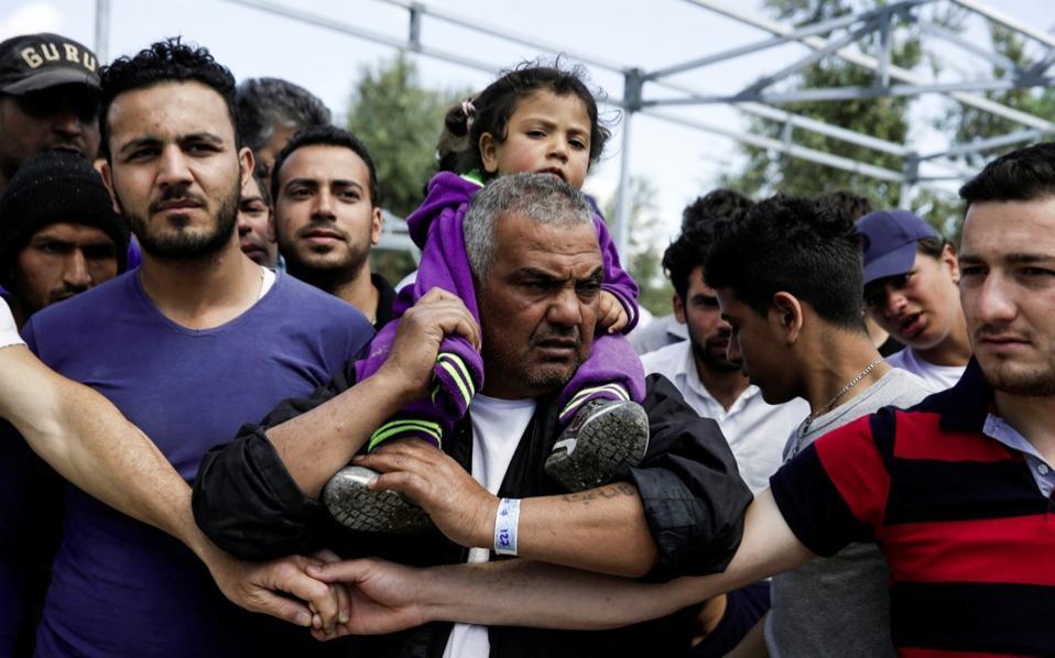 refugees_migrants_lesvos