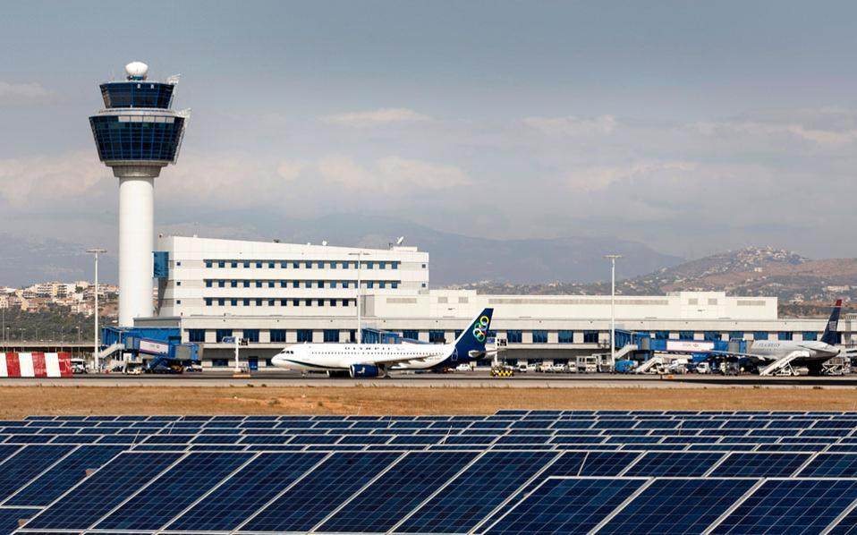 venizelos_airport_web