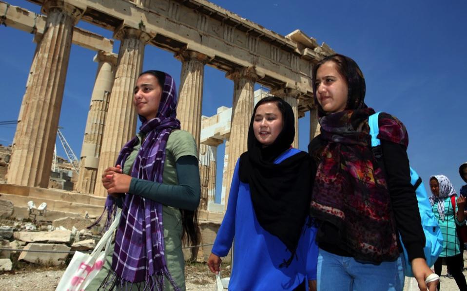 acropolis_web2