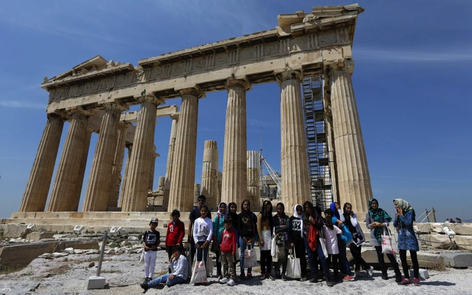 acropolis_web3
