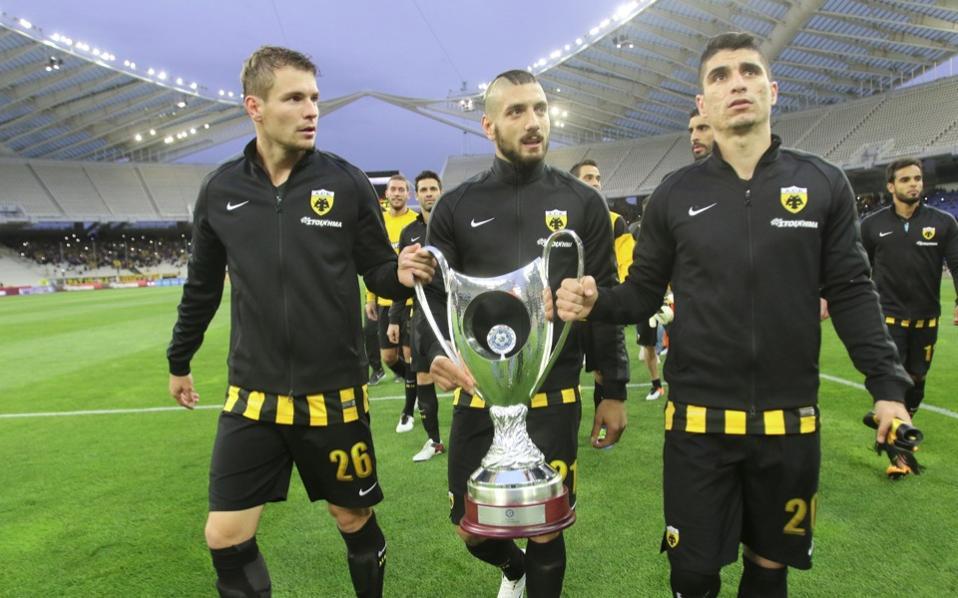 aek_cup_parade_web