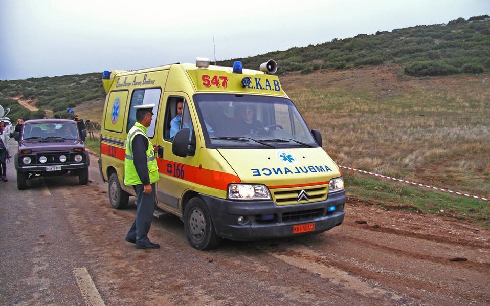 ambulance_ekav4_web